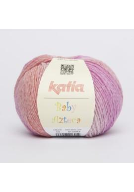 Baby Azteca Kleurnummer 53