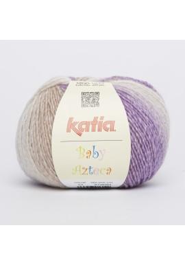 Baby Azteca Kleurnummer 54