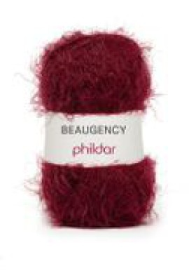 Beaugency BOURGOGNE Kleurnummer 0025