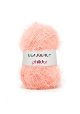 Beaugency EGLANTINE Kleurnummer 0027