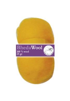 Bhedawol, 1x25 gram, lichtoranje
