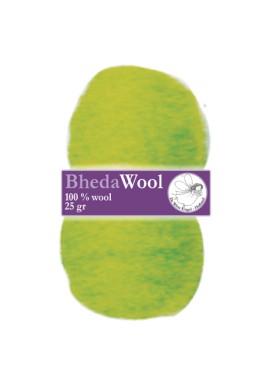 Bhedawol, 1x25 gram, limoen