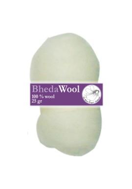 Bhedawol, 1x25 gram, wolwit