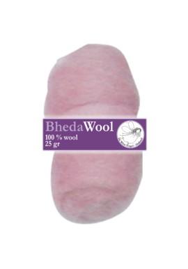 Bhedawol, 1x25 gram, zachtroze