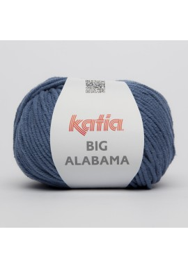 Big Alabama Kleurnummer 12