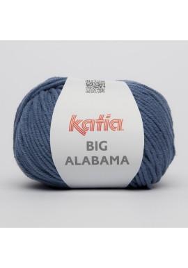 Big Alabama Kleurnummer 12