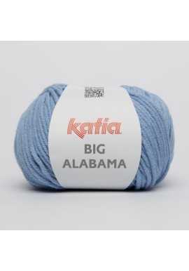 Big Alabama Kleurnummer 13
