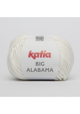 Big Alabama Kleurnummer 3