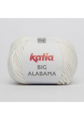 Big Alabama Kleurnummer 3