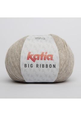 Big Ribbon Kleurnummer 10