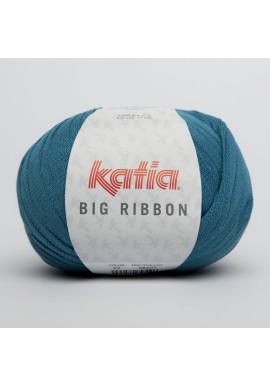 Big Ribbon Kleurnummer 22
