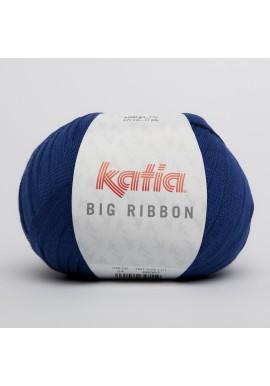 Big Ribbon Kleurnummer 24