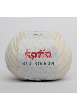 Big Ribbon Kleurnummer 3