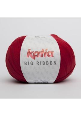 Big Ribbon Kleurnummer 4