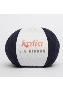 Big Ribbon Kleurnummer 5