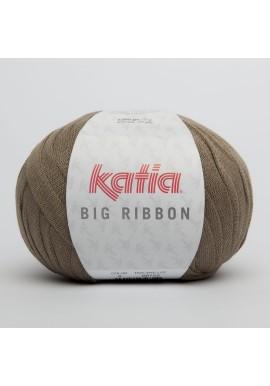 Big Ribbon Kleurnummer 8