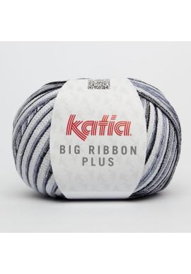 Big Ribbon Plus Kleurnummer 100