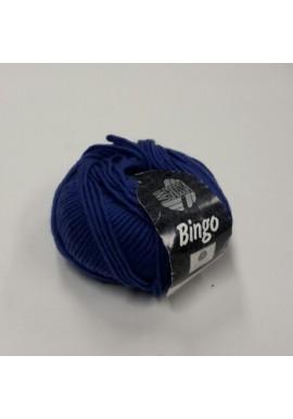 Bingo  Kleurnummer 116