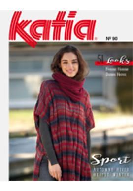 Dames 90 Sport Herfst / Winter