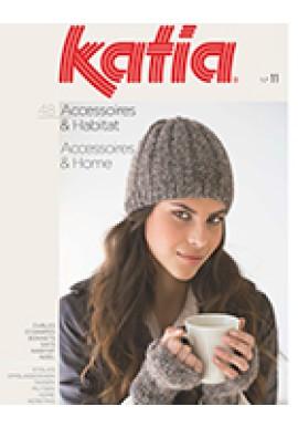 Dames 11 Accessoires Herfst / Winter