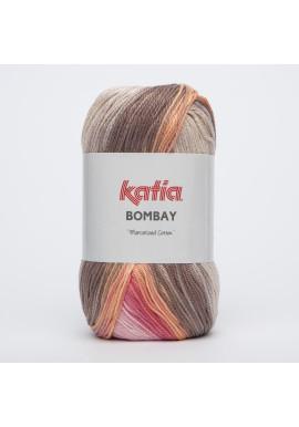 Bombay Kleurnummer 2029
