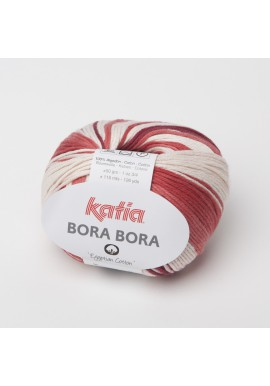 Bora Bora Kleurnummer 100