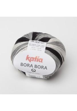 Bora Bora Kleurnummer 101