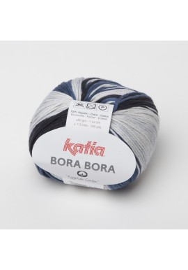 Bora Bora Kleurnummer 102