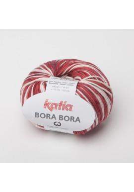 Bora Bora Kleurnummer 50