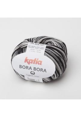 Bora Bora Kleurnummer 51