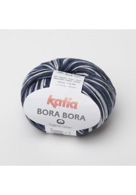 Bora Bora Kleurnummer 52