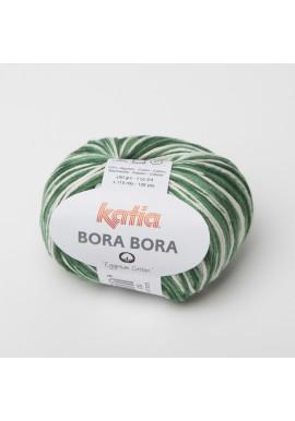 Bora Bora Kleurnummer 53
