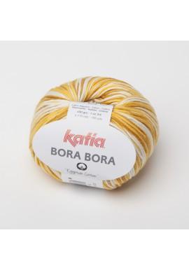 Bora Bora Kleurnummer 54
