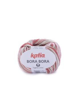 Bora Bora Kleurnummer 55