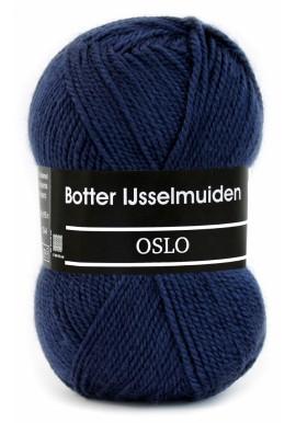 Oslo Kleur 010