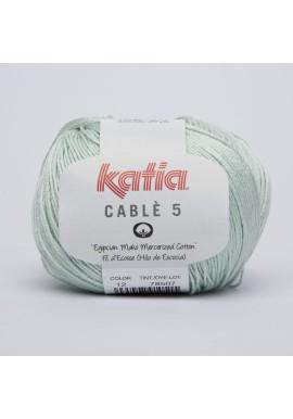 Cable 5 Kleurnummer 12