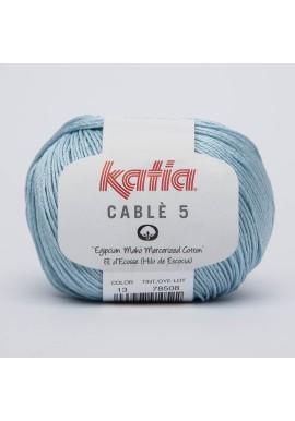 Cable 5 Kleurnummer 13