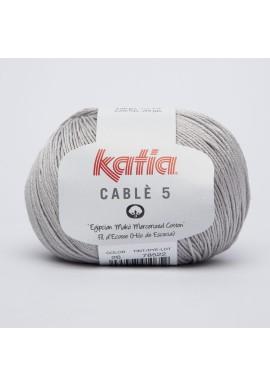 Cable 5 Kleurnummer 26
