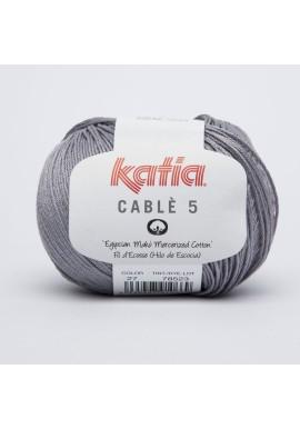 Cable 5 Kleurnummer 27