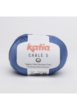 Cable 5 Kleurnummer 33