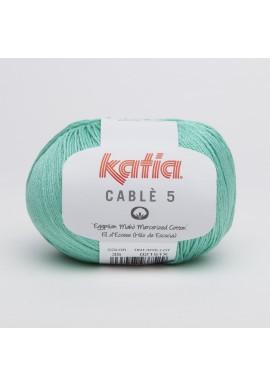 Cable 5 Kleurnummer 35