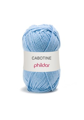 Cabotine FAIENCE Kleurnummer 0028