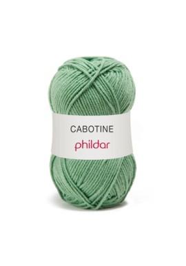 Cabotine FEUILLE Kleurnummer 0030