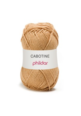 Cabotine KRAFT Kleurnummer 0027