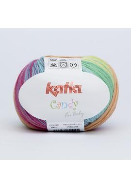 Candy Kleurnummer 665