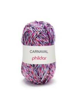 Carnaval MARQUISE Kleurnummer 0102