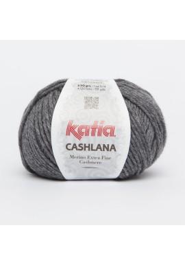 Cashlana Kleurnummer 106