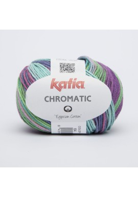 Chromatic Kleurnummer 64