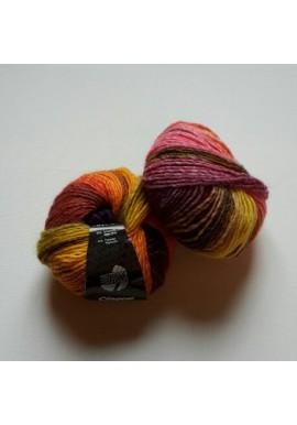 Cinque Multi Kleurnummer 022