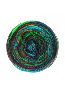 Colorissimo Kleurnummer 0004